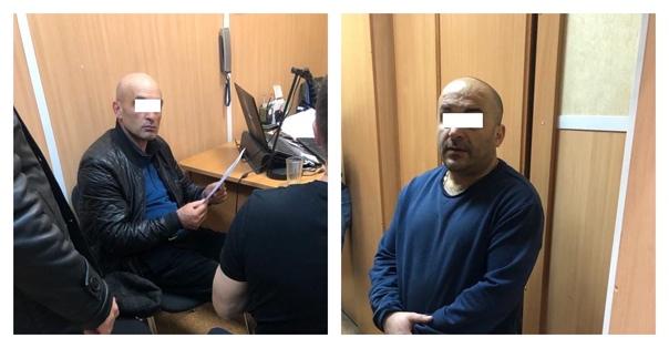 Валерий Горелых рассказал подробности отравления у...