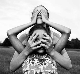 Карина Бикбулатова стала призёром Sony World Photography Awards