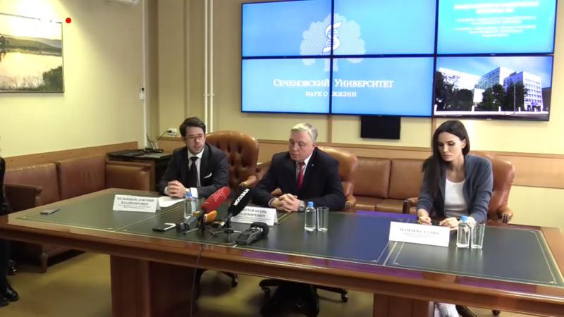 Кириллу Руки-Базуки Терешину откачивают синтол
