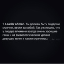 Курчанов Евгений | Вологда | 4