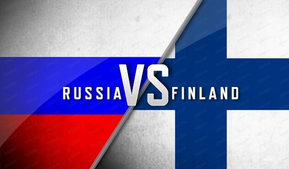 Президент Финляндии встретится с Путиным в Кремле ...