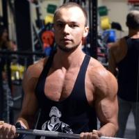 Pavel Karamnov