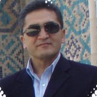 Жанибек Туляганов