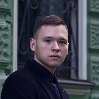 Иван Краснорудский
