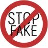 Stop Fake! | Полезно знать