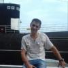 Evgeny Mamleev