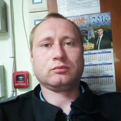 Дмитрий, 36, Korablino