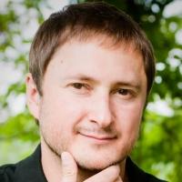 Дмитрий Дорошенко