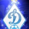 Moskovskoe Dinamo