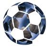 I'm a Footballer | ФУТБОЛ