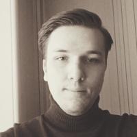 Александр Воинков   Екатеринбург