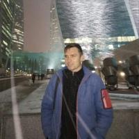 Михаил Слепцов
