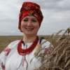 Алена Сіпакова