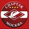 FANATIC | «Спартак Москва»