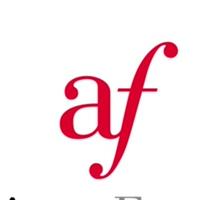 Логотип Альянс Франсез Ростовская область