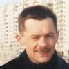 Alexander Grunin