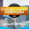Artem Bizness