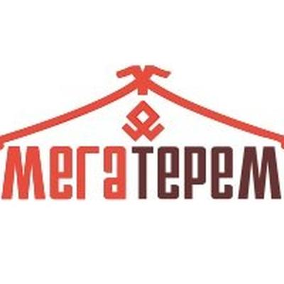 Мега Терем Интернет Магазин Каталог Товаров