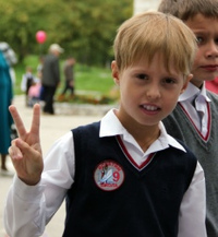 Чебыкин Антон