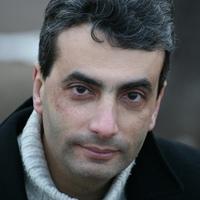 Lev  Shlosberg
