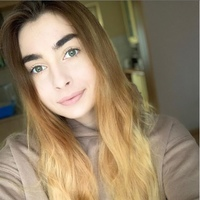 Лариса Туманова