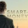 Smart Money | Бизнес журнал