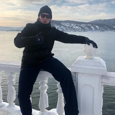 Слава Донских