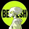 BEFRESH STORE