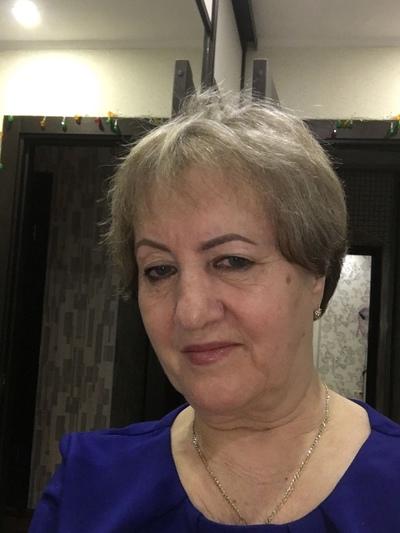 Тамара, 67, Cherepovets