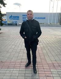 Kirill  Grebenko