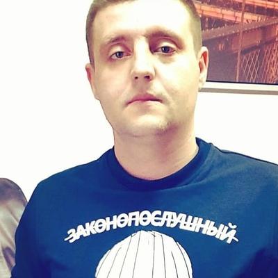 Александр, 32, Povolzhskiy