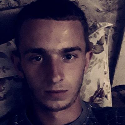 Петя, 21, Petropavl