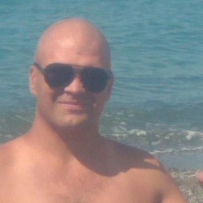 Михаил, 35, Miami