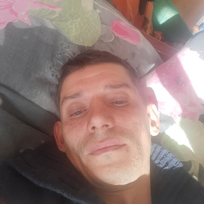 Сергей, 37, Kipen'