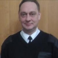 Геннадий Копейкин