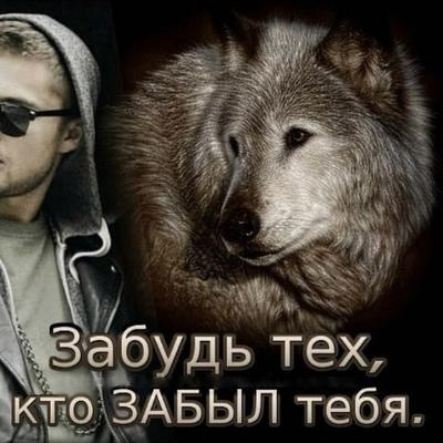 Ижодбек Хурбаев