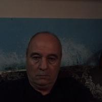 Вяткин Александр