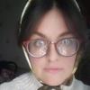 Виктория Вишнякова