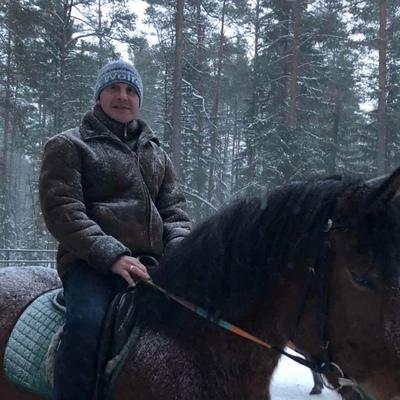 Сергей, 38, Shar'ya