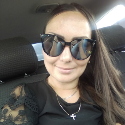 Татьяна Ильиных