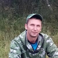 Евгений Мигачёв