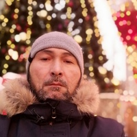 Эхсон Холиков