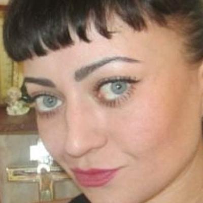 Ольга, 42, Tyumen
