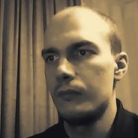 Александр Белков