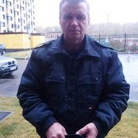 Иван Фурманов