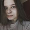 Arina Rayskaya