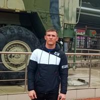 Шляховский Алексей фото