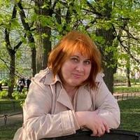 Елена Довбыш