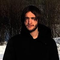 Леон Семичастный  