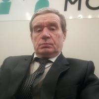 Ринат Сабирьянов